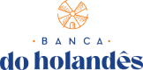 Banca do Holandês